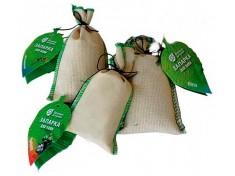 Травяные запарки в мешочке 30гр