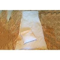 Матрас для бани из лугового сена (размер:700*2000*100)