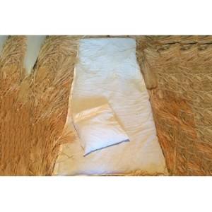 Матрас для бани из лугового сена с мятой (размер:700*2000*100)